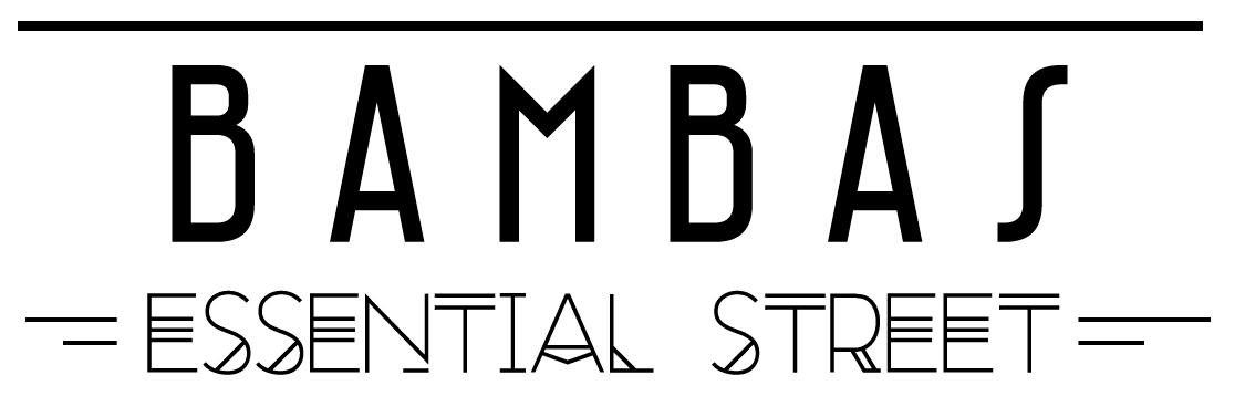Bambas Online